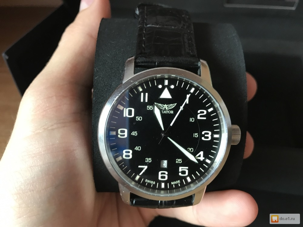 Авиатор продать часы часов москва скупка