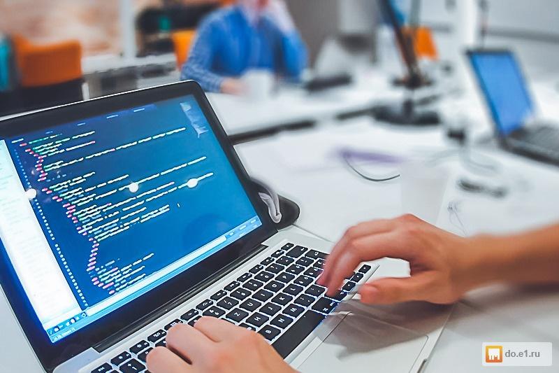 Создание сайтов казань обучение создание сайта на битрикс
