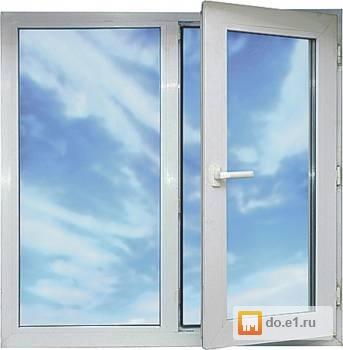 Регулировка ремонт пластиковых окон и дверей.дмитрий - окна .