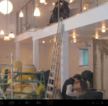 Ремонтно-отделочные работы в любом помещении ,, под ключ'', Екатеринбург