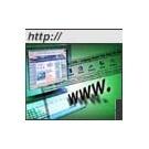 Размещу объявление в интернете Буду еженедельно, ежедневно обновлять, Екатеринбург
