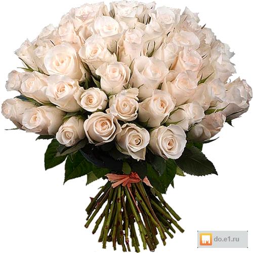 Купить цветы круглосуточно в екатеринбурге