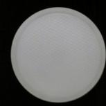 Ультратонкая светодиодная лампа  Экола GX53 4,2W - толщина лампы 27мм., Екатеринбург