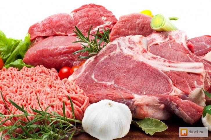 Фермерские продукты свежее мясо деликатесы в москве