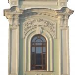 Ремонт окон деревянных со стеклопакетами, Екатеринбург