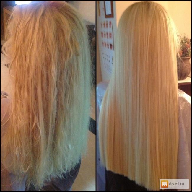 сколько времени нельзя мочить волосы после химии коллекторы для