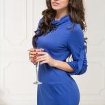продаю женские платья, Екатеринбург