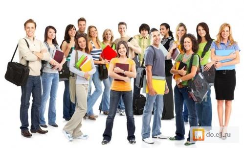 Помощь в написании дипломных курсовых работ Цена договорная  zaochnik911 ru дипломы курсовые рефераты контрольные диссертации на заказ от компании zaochnik911 Не теряйте время оформляйте заказ