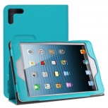 "Чехол  for 7"" inch Android Tablet PC, Екатеринбург"