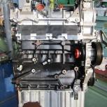 Двигатель на европейца, Екатеринбург