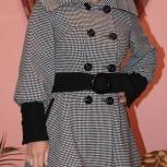 Пальто очень красивое!, Екатеринбург