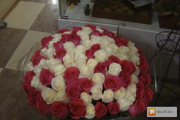 Тушино покупка цветов оптом екатеринбург