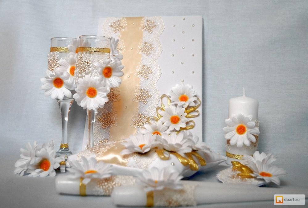 Этикетка на бутылку шампанского шаблон фото