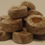 Продам кокосовые таблетки Jiffy в ассортименте оптом и в розницу, Екатеринбург