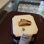Новое кольцо с бриллиантами, Екатеринбург