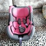 Продаем автолюльку Baby Care Diadem 0+ (0-13 кг), Екатеринбург