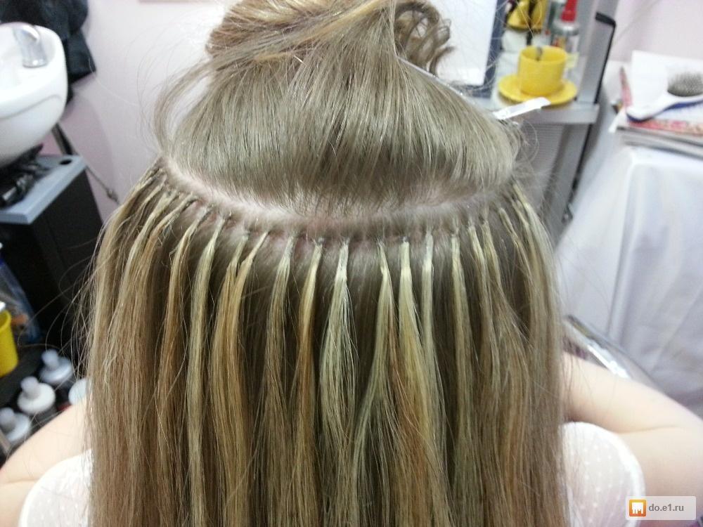 Модели волос работа работа в автомойке девушки