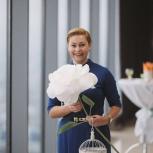 цветок для свадьбы, фотосессии на прокат, Екатеринбург