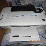 Продам принтер/копир/сканер новый HP, Екатеринбург