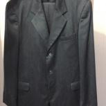 Продам мужской костюм, Екатеринбург