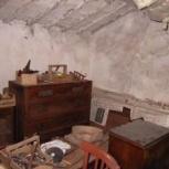 Вывоз старой мебели на утилизацию, Екатеринбург