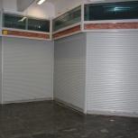 Продам торговый павильон, Екатеринбург