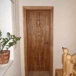 Изготовлю двери, рамы для зеркал и многое другое на заказ, Екатеринбург