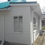 Монтаж и ремонт крыш на садовых домиках, Екатеринбург