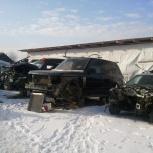Авторазбор! volkswagen passat B5, B5+(Фольксваген пассат) По запчастям, Екатеринбург
