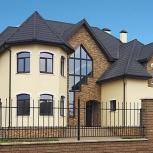 Строительство.   Помогу построить дом!, Екатеринбург