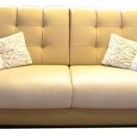 Куплю б/у диван, кресла, кровать железную, Екатеринбург