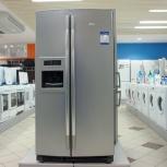 Ремонт холодильников Индезит-Indesit, Екатеринбург