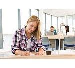 Высшая математика и экономика онлайн. Контрольные работы, консультации, Екатеринбург
