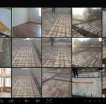 Комплексные строительные работы под ключ или поэтапно, Екатеринбург