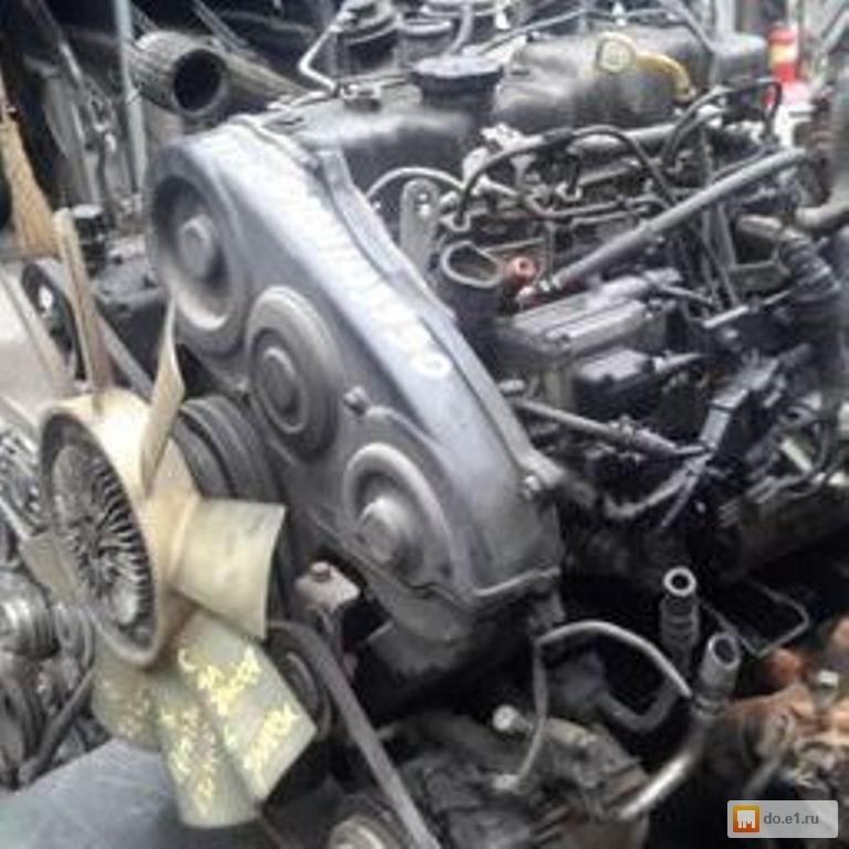 устройство двигателя hyundai starex