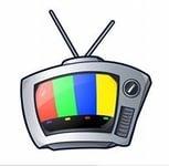 Tv-для вас. Антенны: установка, настройка, Екатеринбург