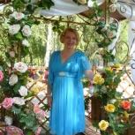 Ведущая на свадьбу, видеосъемка, шары, шоу мыльных, Екатеринбург