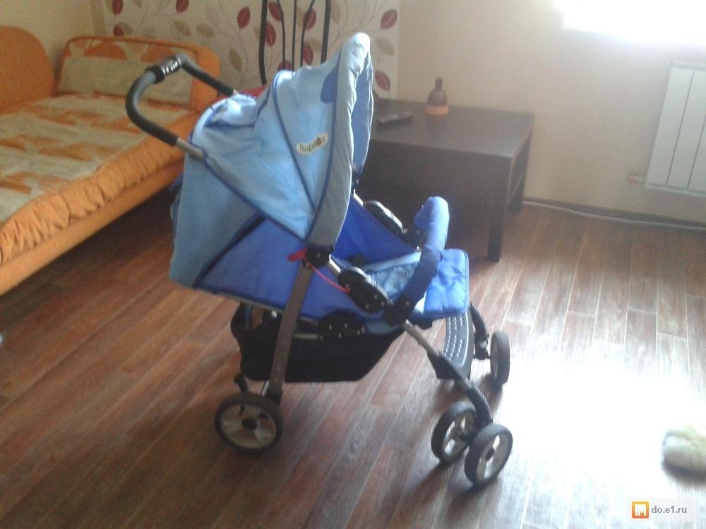 Игрушки  для ребенка 8 месяцев 164