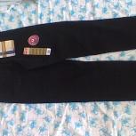 Продаю новые мужские американские джинсы WRANGLER, Екатеринбург