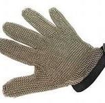 перчатки кольчужные, Екатеринбург