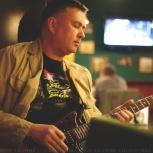 Dj, диджей - гитарист на Ваше торжество, Екатеринбург