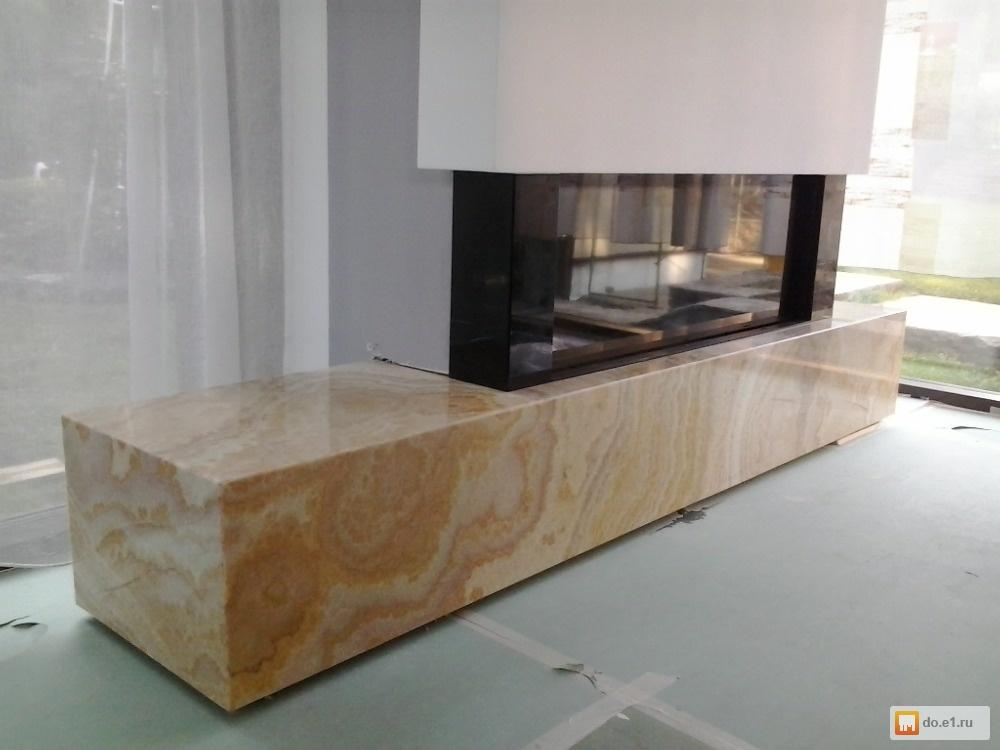 Купить подоконники из искусственного камня в подольске столешница под раковину duravit puravida