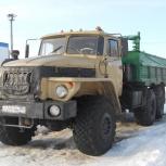 двигатель ЯМЗ 236 турбовый с консервации, Екатеринбург