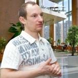 Репетитор по английскому егэ / ielts / разговорный, Екатеринбург