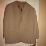 Продаю пиджак, Екатеринбург