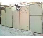 Бесплатный вывоз холодильника, Екатеринбург