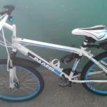 Продам горный велосипед PF900 (новый), Екатеринбург