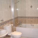 ремонт ванной, плиточник- сантехник, Екатеринбург