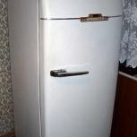Бесплатно вывезем ваш старый холодильник, Екатеринбург