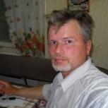 Репетитор к.ф-м н физика и математика ЕГЭ, ОГЭ, повышение успеваемости, Екатеринбург